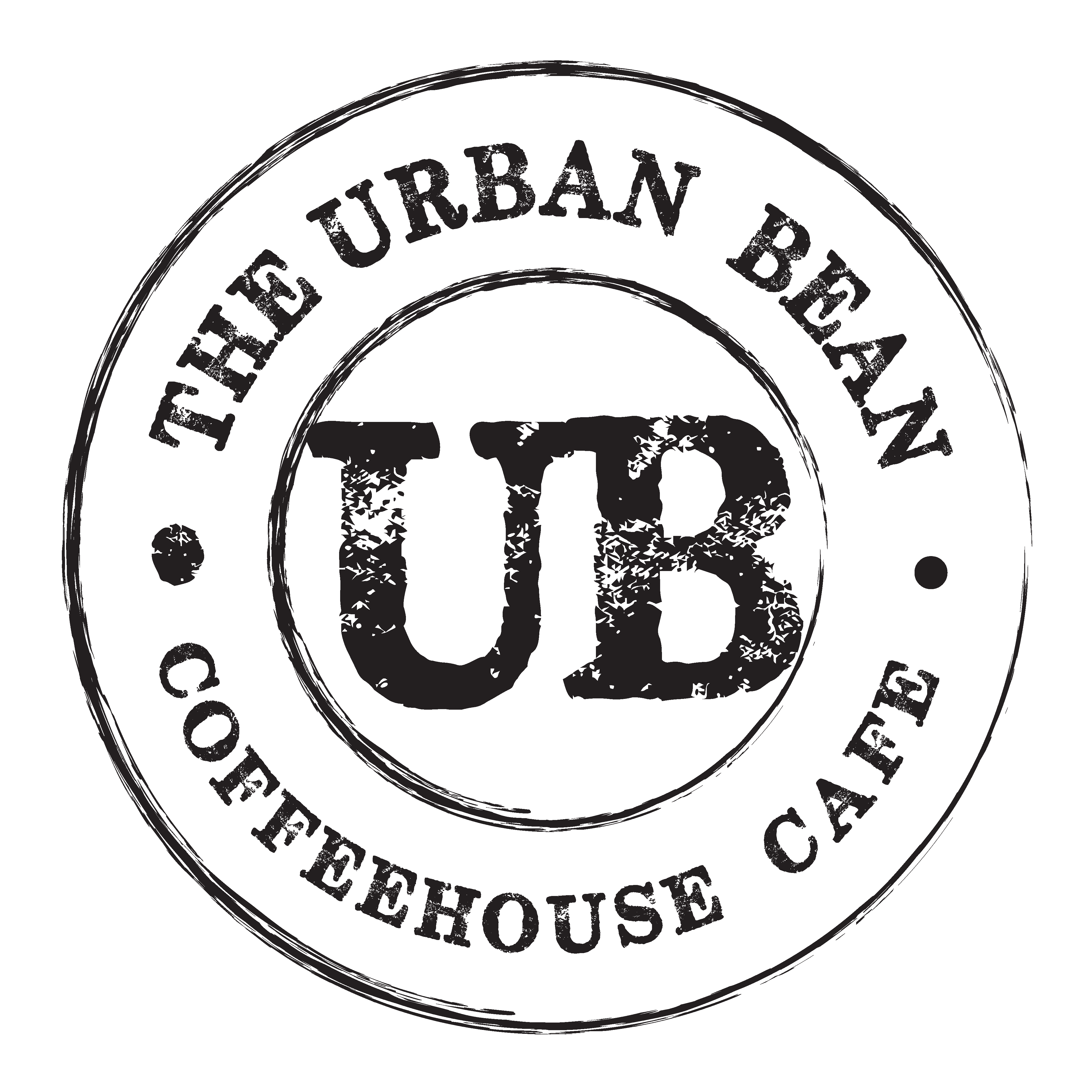 urban bean fall festival