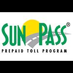 SunPass_slider