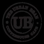 urban-bean-150x150