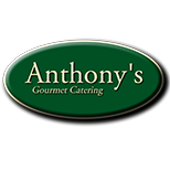 anthonys_slider
